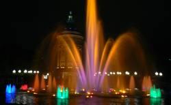 Wasserturm_Beleuchtung.jpg