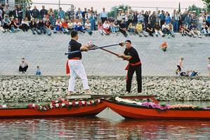 FischerstechenWorms200.jpg