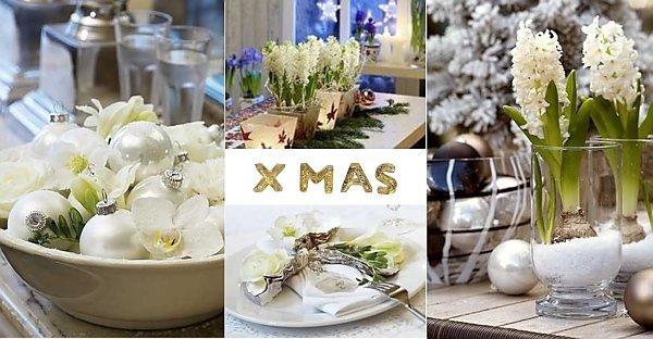 weihnachtliche deko tipps hallo bergstrasse das familien und freizeitmagazin. Black Bedroom Furniture Sets. Home Design Ideas