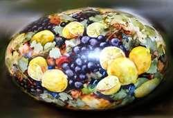 früchte250.jpg