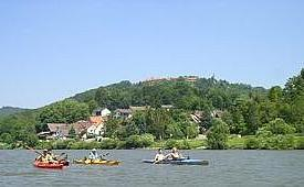 And have faced Singletreff waiblingen idea You