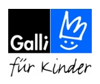Galli Kindertheater Odenwald