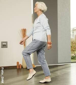 Die Bensheimer Seniorentage finden jährlich im Oktober statt