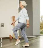 Bensheimer Seniorentag im Oktober
