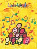 Liederkalender