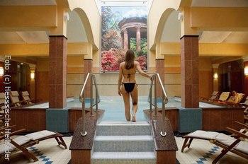 Wellness in Frankfurt und Umgebung_ Kur Royal Bad Homburg