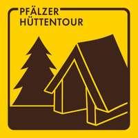 Von der Bergstrasse zum Wandern in die Pfalz
