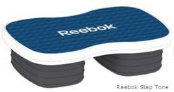 Stepper von Reebok